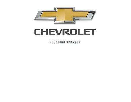 chevy-2012-455x3551-2