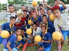 Balls-Not-Bullets-Youth-Celebrating-with-One-World-Futbols-One-World-Play-Project