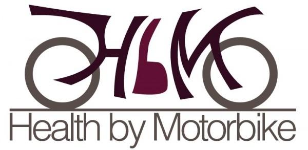 HbM_Logo