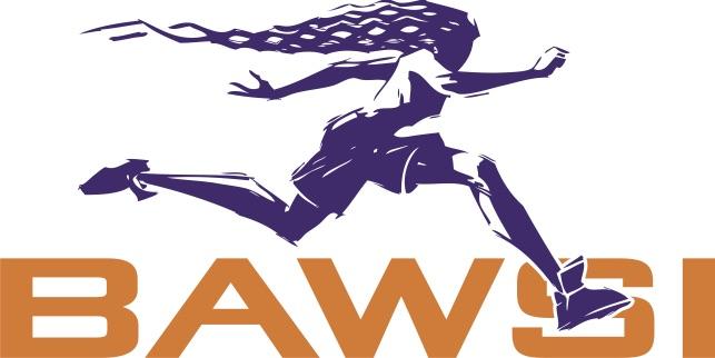 BAWSI_logo_FINAL1013
