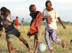 Tanzania.LizRichardson.01