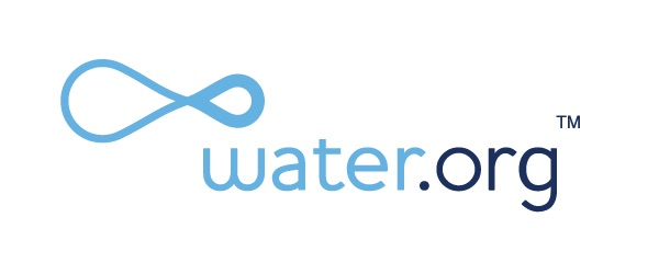 waterorg-logo