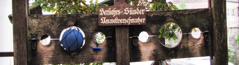13 Oct. 28, Rohtenburg torture museum _IMG_3096