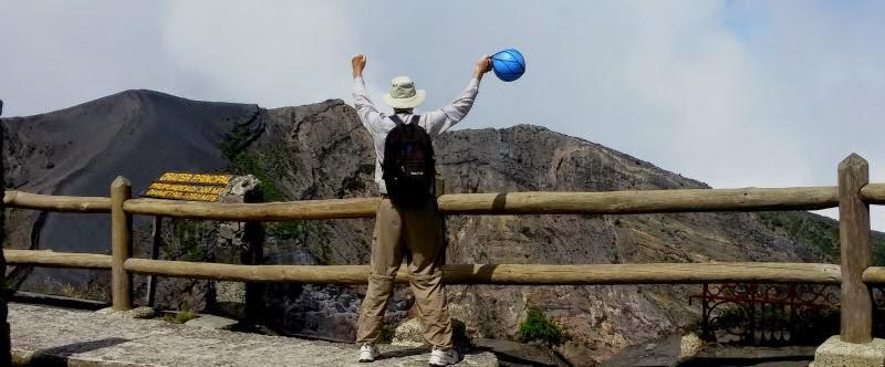 16 Nov 15 Irazu volcano _1112141039_Burst05