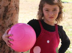 2-girl-pink-soccer-ball