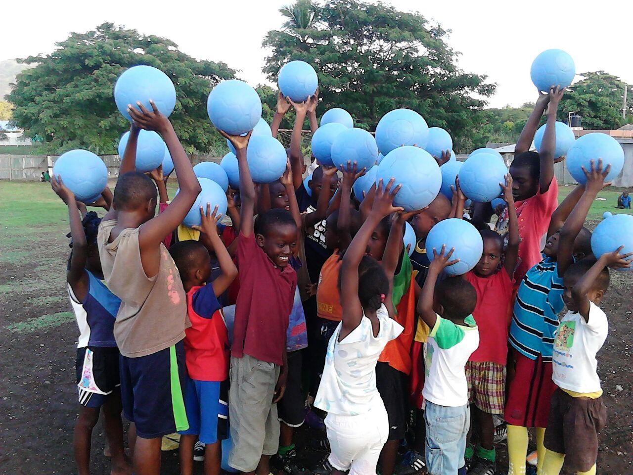 Haiti.Jacmel.GoalsBeyondtheNet
