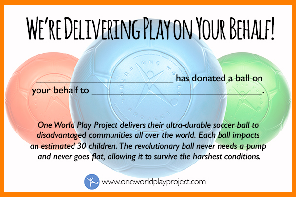 Download This Printable Ball Donation Certificate ...