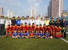 Rotary China 1