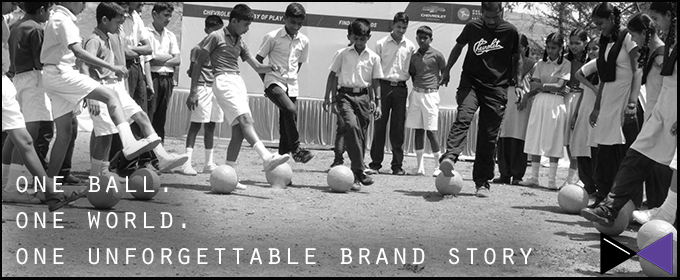One-ball.-one-world.-one-unforgettable-brand-story