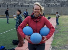 5 questions with Rachel Haig - featured