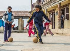 Childreach Nepal post - photo 3