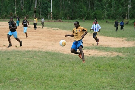 sports-for-peace-social-inclusion-soccer-Muti-Onlus-4