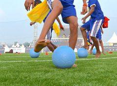 buy soccer balls in bulk wholesale