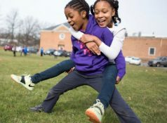 MLPF- Playworks - featured image
