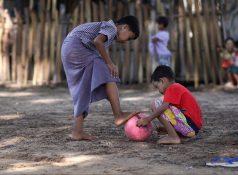 Myanmar.Rec SF.01
