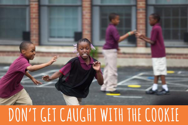 fun-recess-games-dont-get-caught-with-the-cookie