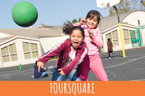 fun-recess-games-foursquare