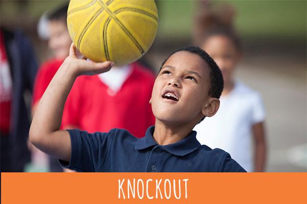 fun-recess-games-knockout-2