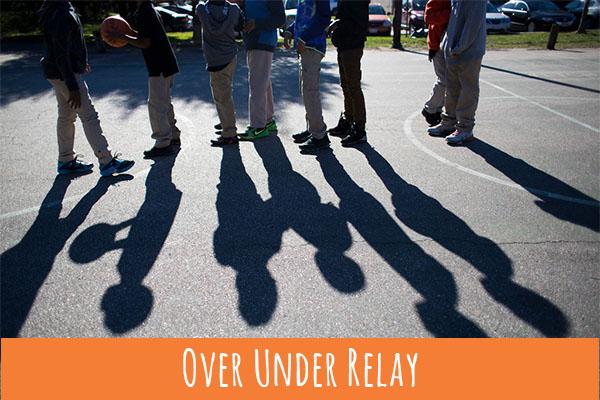 fun-recess-games-over-under-relay-2