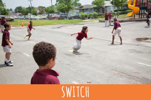fun-recess-games-switch