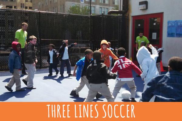 fun-recess-games-three-lines-soccer