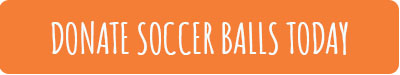donate-soccer-balls-today