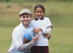 make-a-positive-impact-in-the-world-donate-soccer-balls-6