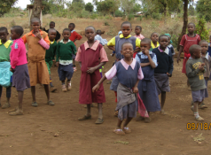 maua-kenya-community-health-soccer-balls