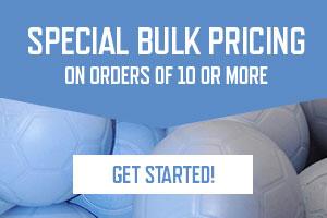 special-bulk