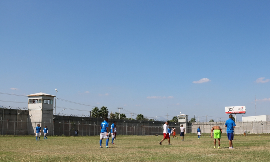 youth-detention-center-soccer-mexico-1