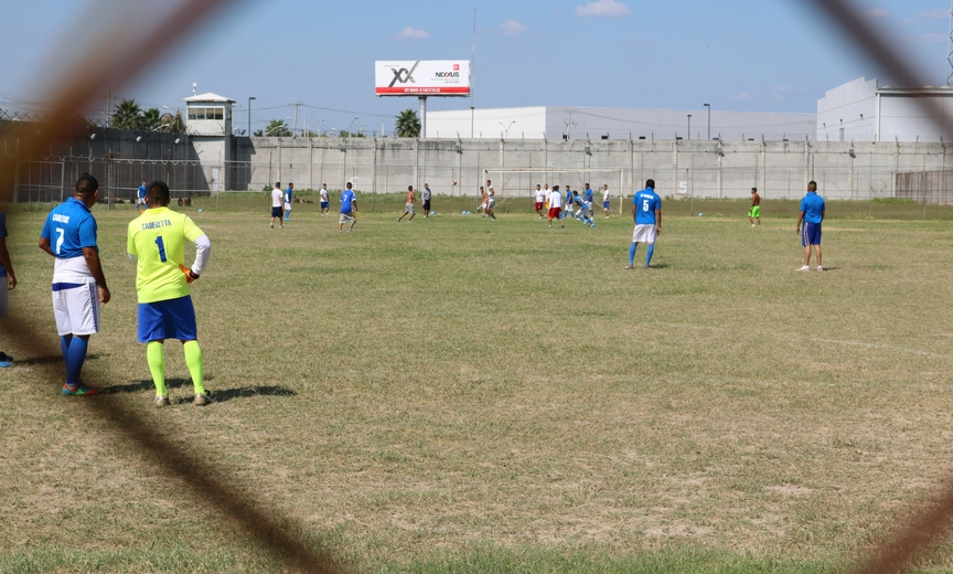 youth-detention-center-soccer-mexico-2