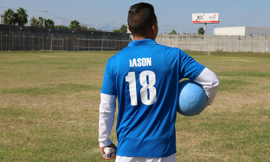 youth-detention-center-soccer-mexico-3