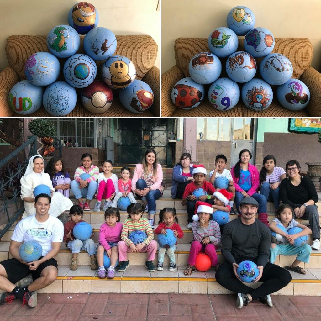 donate-durable-soccer-balls-mexico