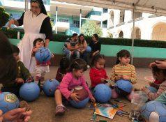 donate-durable-soccer-balls-mexico